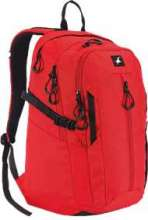 Fastrack Backpack - A0335NRD01. Rs. 3695