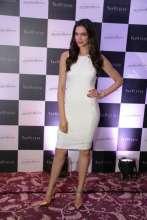 Van Heusen continues its starlit association with Bollywood's style diva Deepika Padukone