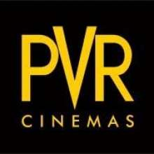 Expat Show & No Intermission Show for movies KABALI & Lights Out at Select PVR Cinemas